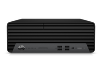 Настолни компютри » Компютър HP ProDesk 400 G7 SFF 11M44EA