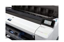 Широкоформатни принтери и плотери » Плотер HP DesignJet T1600