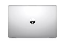 Лаптопи и преносими компютри » Лаптоп HP ProBook 470 G5 3VJ32ES