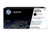 Тонер касети и тонери за цветни лазерни принтери » Тонер HP 657X за M681/M682, Black (28K)