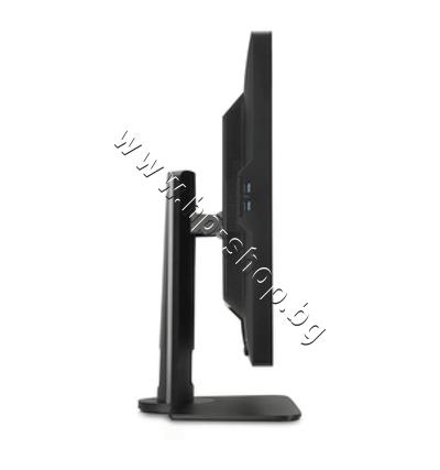 D7P94A4 Монитор HP Z Display Z30i