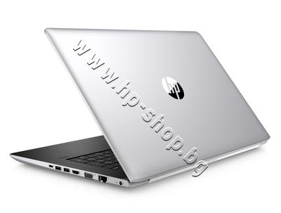 3VJ32ES Лаптоп HP ProBook 470 G5 3VJ32ES