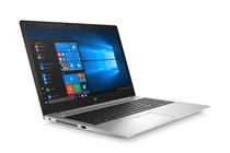 Лаптопи и преносими компютри » Лаптоп HP EliteBook 850 G6 6XE73EA