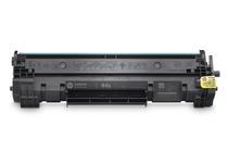 Тонер касети и тонери за лазерни принтери » Тонер HP 44A за M15/M28 (1K)