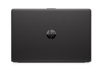 Лаптопи и преносими компютри » Лаптоп HP 255 G7 6BN09EA