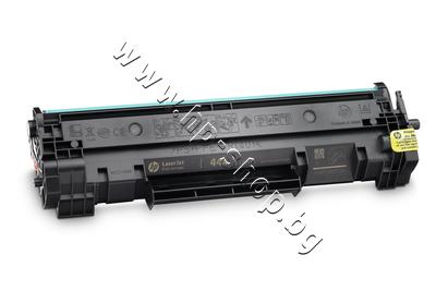 CF244A Тонер HP 44A за M15/M28 (1K)
