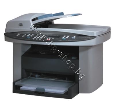 Q2666A Принтер HP LaserJet 3030