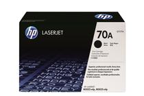 Тонер касети и тонери за лазерни принтери » Тонер HP 70A за M5025/M5035 (15K)