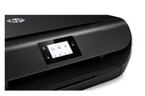 Мастиленоструйни многофункционални устройства (принтери) » Принтер HP DeskJet Ink Advantage 5075