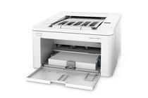 Черно-бели лазерни принтери » Принтер HP LaserJet Pro M203dn