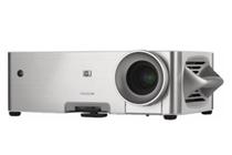 Мултимедийни проектори » HP Digital Projector xp8010