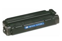 Тонер касети и тонери за лазерни принтери » Тонер HP 15A за 1000/1200/3300 (2.5K)