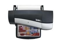 Широкоформатни принтери и плотери » Плотер HP DesignJet 90r