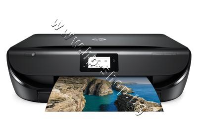 M2U86C Принтер HP DeskJet Ink Advantage 5075