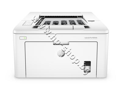 G3Q46A Принтер HP LaserJet Pro M203dn