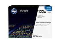 Тонер касети и тонери за цветни лазерни принтери » Барабан HP 122A за 2550/2800 (20K)