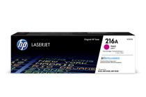 Тонер касети и тонери за цветни лазерни принтери » Тонер HP 216A за M182/M183, Magenta (0.9K)