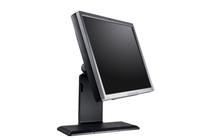 LCD монитори » Монитор HP TFT Monitor LP2065