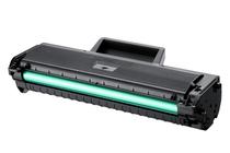 Тонер касети и тонери за лазерни принтери Samsung » Тонер Samsung MLT-D1042X за ML-1660/1860/SCX-3200 (0.7K)