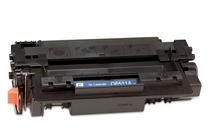 Тонер касети и тонери за лазерни принтери » Тонер HP 11A за 2410/2420/2430 (6K)