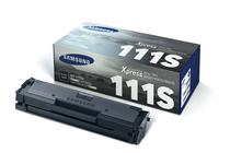 Тонер касети и тонери за лазерни принтери Samsung » Тонер Samsung MLT-D111S за SL-M2020/M2070 (1K)