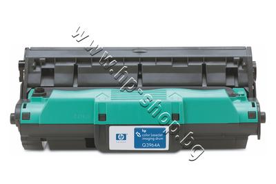 Q3964A Барабан HP 122A за 2550/2800 (20K)