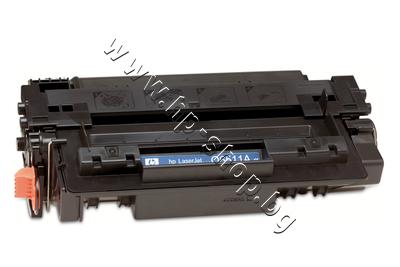 Q6511A Тонер HP 11A за 2410/2420/2430 (6K)