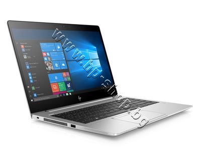 3UP90EA Лаптоп HP EliteBook 840 G5 3UP90EA