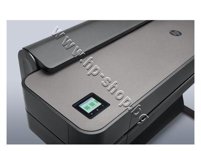 5HB10A Плотер HP DesignJet T650 (91cm)