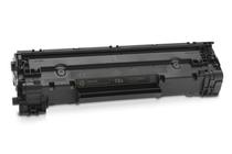 Тонер касети и тонери за лазерни принтери » Тонер HP 78L за M1536/P1566/P1606 (1K)