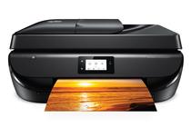 Мастиленоструйни многофункционални устройства (принтери) » Принтер HP DeskJet Ink Advantage 5275