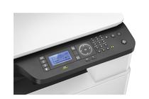 Лазерни многофункционални устройства (принтери) » Принтер HP LaserJet M438n mfp