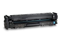 Тонер касети и тонери за цветни лазерни принтери » Тонер HP 203A за M254/M280/M281, Cyan (1.3K)