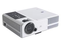 Мултимедийни проектори » HP Digital Projector mp3222