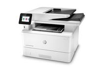 Лазерни многофункционални устройства (принтери) » Принтер HP LaserJet Pro M428dw mfp