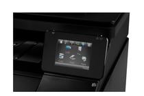 Лазерни многофункционални устройства (принтери) » Принтер HP Color LaserJet Pro M276n mfp
