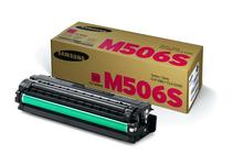 Тонер касети и тонери за цветни лазерни принтери Samsung » Тонер Samsung CLT-M506S за CLP-680/CLX-6260, Magenta (1.5K)