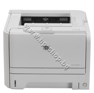 CE461A Принтер HP LaserJet P2035