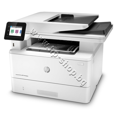 W1A28A Принтер HP LaserJet Pro M428dw mfp