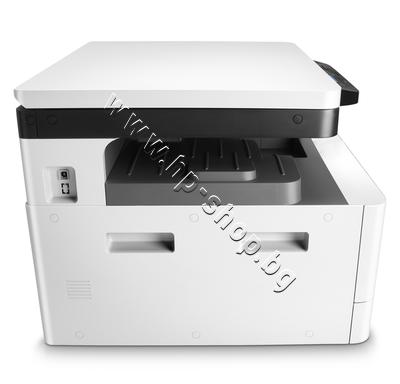 8AF43A Принтер HP LaserJet M438n mfp