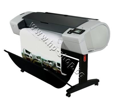 CR650A Плотер HP DesignJet T790ps (112cm)