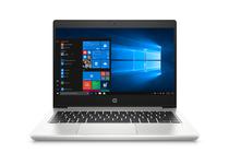Лаптопи и преносими компютри » Лаптоп HP ProBook 430 G7 2V0X3ES