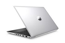 Лаптопи и преносими компютри » Лаптоп HP ProBook 450 G5 2RS08EA