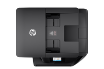 Мастиленоструйни многофункционални устройства (принтери) » Принтер HP OfficeJet Pro 6970