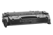 Тонер касети и тонери за лазерни принтери » Тонер HP 80X за M401/M425 (6.9K)