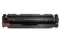 Тонер касети и тонери за цветни лазерни принтери » Тонер HP 410X за M377/M452/M477, Black (6.5K)