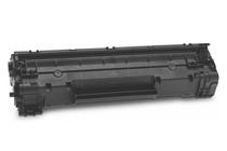 Тонер касети и тонери за лазерни принтери » Тонер HP 85A за P1102/M1132/M1212 (1.6K)