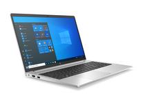 Лаптопи и преносими компютри » Лаптоп HP ProBook 450 G8 1A894AV