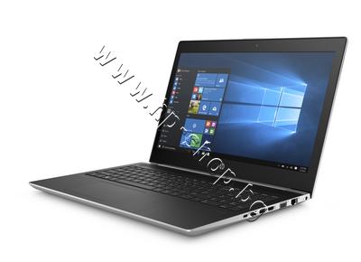 2RS08EA Лаптоп HP ProBook 450 G5 2RS08EA