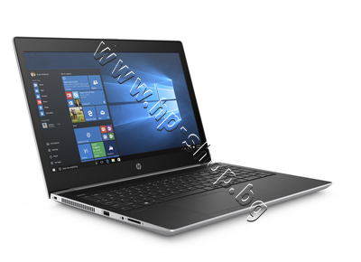 2RS08EA Лаптоп HP ProBook 450 G5 2RS08EA